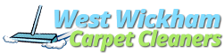 West Wickham Carpet Cleaners